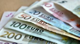 Средната заплата в Унгария е до 1100 евро