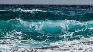 Българското море е демоде