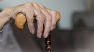 Учени разработиха чип с хрущял, който да помага срещу остеопороза