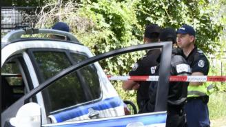 След скандал: Мъж разби черепа на 52-годишен