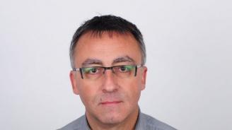 Диян Стаматов: По-голяма свобода в преподаването е ключ към по-добро образование
