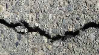 Искат спешен ремонт на пътя до местността Панагюрски колонии