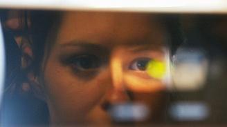 Създадоха бижу за лице, което блокира лицево разпознаване