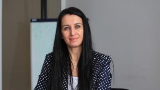 Боряна Великова: Перфектната реклама трябва да е ефективна, а посланието й да докосва хората