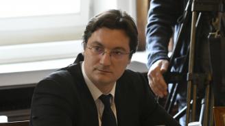 Крум Зарков: Сигурен съм, че БСП ще вземе правилното решение за кандидат-кмет на София