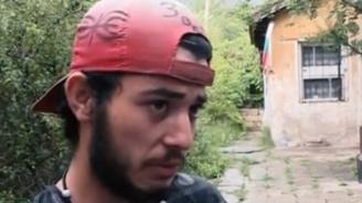 Преместиха обвинения за жестокото убийство на дете в Сотиря в болницата на Софийския затвор