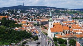 Словашки депутат загуби мястото си в парламента след присъда за подбуждане на омраза и расизъм