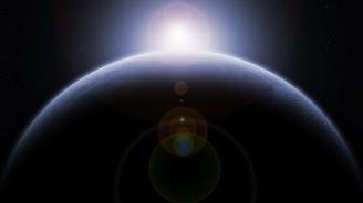 Откриха останки от древна планета в известен метеорит