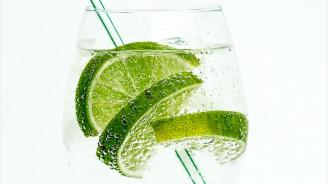 Редовното пиене на газирани напитки увеличава риска от ранна смърт