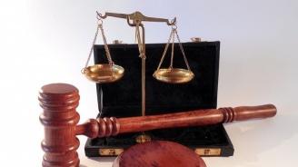 Съдът остави зад решетките крадец