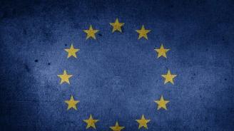 ЕК категорична: Не приемаме нови предложения от Лондон