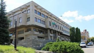 """Шумен реализира проект """"Гражданите за Европа"""" с общините Ксанти, Струмица и Браила"""