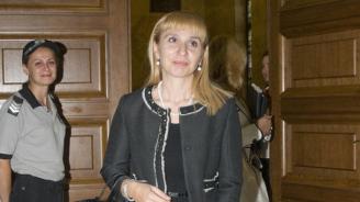 Доц. д-р Диана Ковачева полага клетва като омбудсман утре