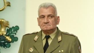 """България ще бъде домакин на многонационалното компютърно-подпомагано командно-щабното учение """"Balkan Bridges – 2019"""""""
