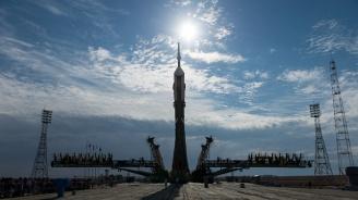 САЩ налагат санкции върху космическата програма на Иран