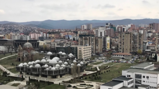 Шестима граждани на Косово са осъдени за планиране на терористични нападения