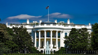 Търговските преговори между Китай и САЩ ще бъдат възобновени другия месец