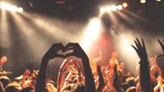 Благотворителен концерт набира средства за лечението на смолянски музикант