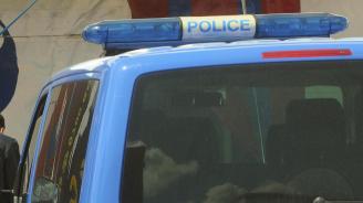 Роднински скандал в Хасково завърши с арести