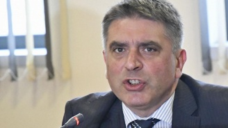 Данаил Кирилов: Трябва да има съкратено съдебно разследване