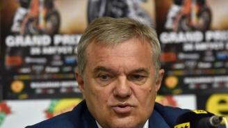 Румен Петков: Правителството да изясни дали подкрепя позицията на МВнР относно изложбата в руското посолство