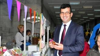 Евродепутат: ЕП възпрепятства загубата на средства в земеделието