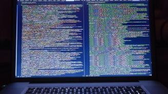 Хакери удариха Австрийската народна партия