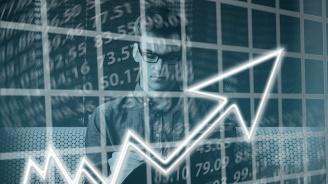 Отчитат търговски оптимизъм заради надеждите за отлагане на Брекзит