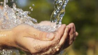 Община Тетевен обжалва поскъпването на водата