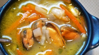 Майстор-готвачи ще мерят сили на рибен фестивал в Шабла