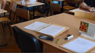 Вижте модела на НВО по български език и литература в X клас за учебната 2019 – 2020 година