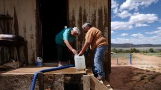 Чили и Хондурас въвеждат извънредни мерки заради небивала суша