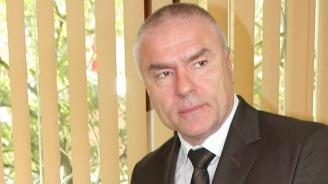 Веселин Марешки: Героите на Съединението се изправиха срещу великите сили, за да защитят националния интерес