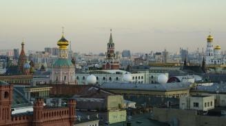 Започна процедурата по размяната на арестувани в Русия и Украйна граждани на другата страна
