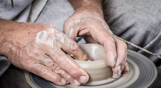 Пръстите на ръцете на денисовците и на съвременните хора много си приличат