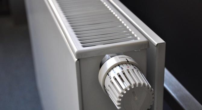 Няма да има никакво повишение на цената на топлинната енергия