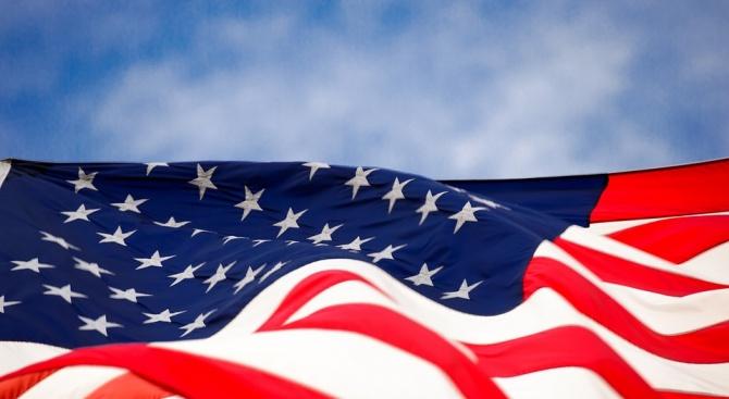 САЩ с официална позиция за шпионската афера в България