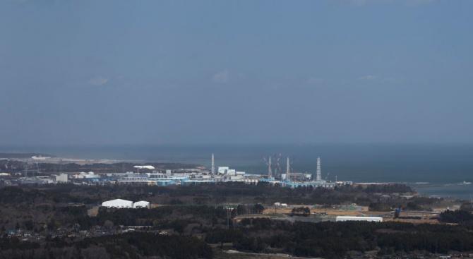 Разследват отново аварията във Фукушима
