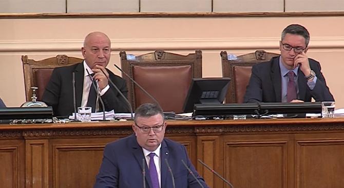 """На председателят на """"Двуглав орел"""" Константин Малофеев е наложена забрана"""