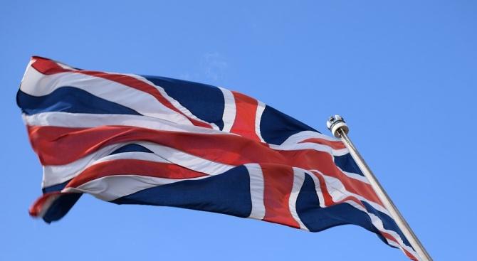 И Британското посолство в София с коментар за шпионската афера