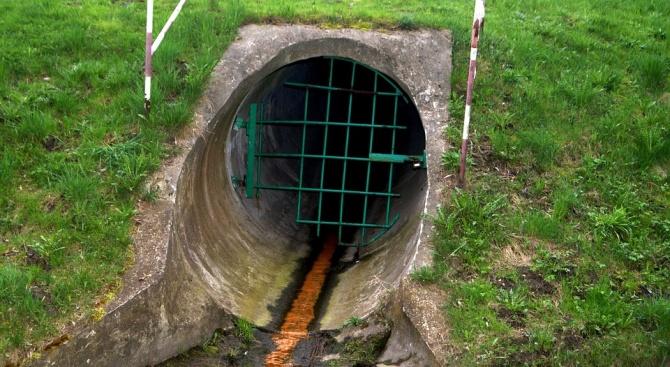 Зарази от фекални води заплашват пловдивско село