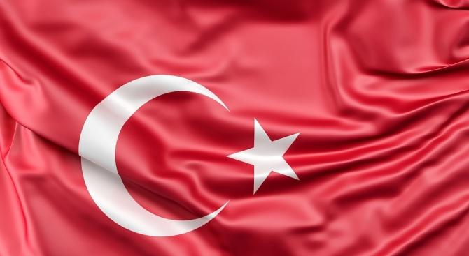 Турция изпраща жена за посланик в България