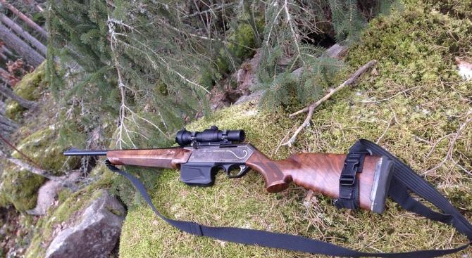 54 убити и ранени по време на лов за 5 години