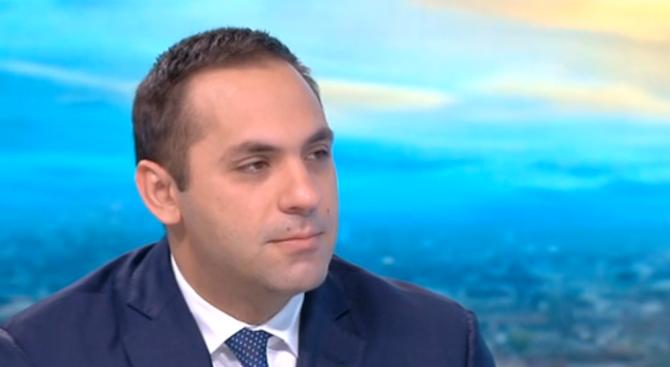 """Ако в момента """"Дунарит"""" излезе на публична продан, държавата ще"""