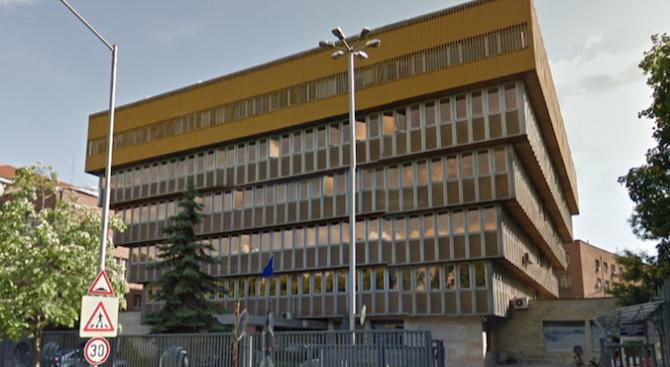 Българското национално радио излезе с позиция по повод смяната на