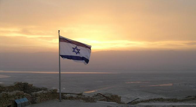 Научихме за доста стъписващите съобщения за намеренията на Израел да