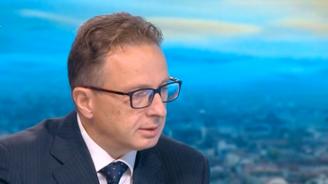 Анализатор: Русия показа наглост и цинизъм с окупацията на народите от Източна Европа