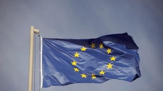 ЕС не признава местните избори в Крим