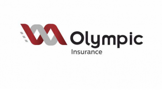 """Службата за контрол върху застрахователните компании на Кипър с допълнителни упътвания за кредиторите след ликвидацията на """"Олимпик"""""""