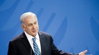 Парламентът осуети план на Нетаняху за поставяне на камери в избирателните секции в Израел